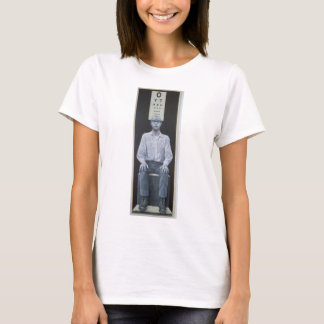 Blind Spot 1978 T-Shirt