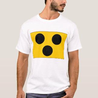 Blind Symbol T-Shirt
