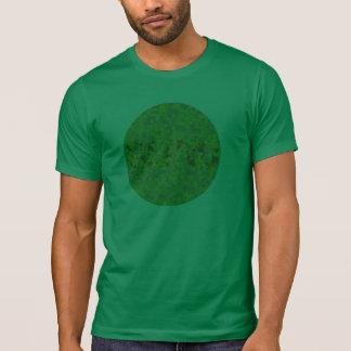 Blind Tshirts