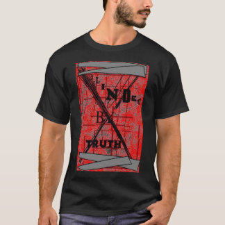 blindedbyT T-Shirt