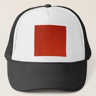 Blinding Trucker Hat