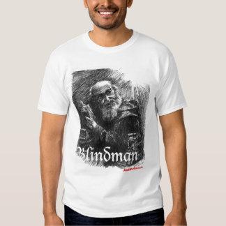 Blindman Remeras