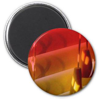 Blinds Magnets