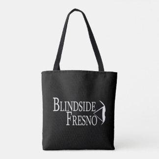 'Blindside Fresno Bolsa De Tela