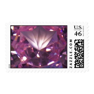 Bling 19 stamps