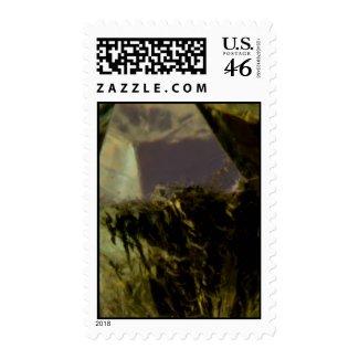 Bling 20 postage