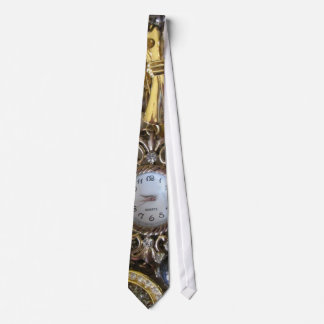 bling bling jewelry collection tie