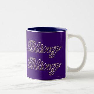 Bling-Bling Mug