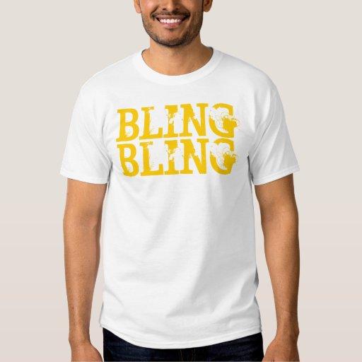 Bling Bling Polera