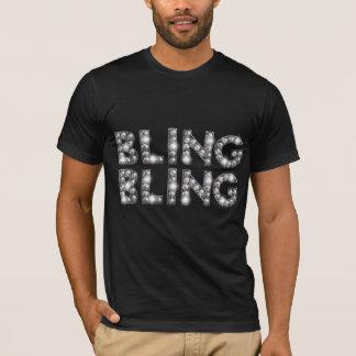 Bling-Bling T-Shirt