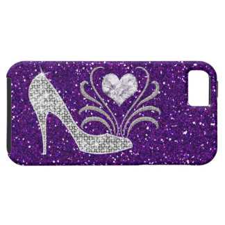 Bling - caso iPhone5 iPhone 5 Protectores