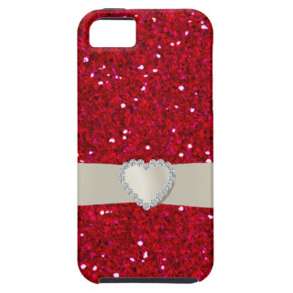 BLING - caso iPhone5 iPhone 5 Protector