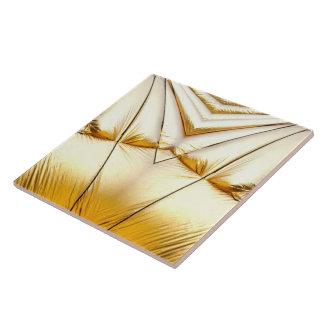 Bling Ceramic Tile