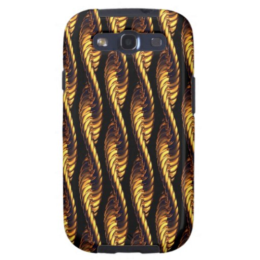 Bling Galaxy S3 Cases