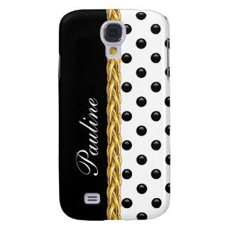 Bling Galaxy S4 Case