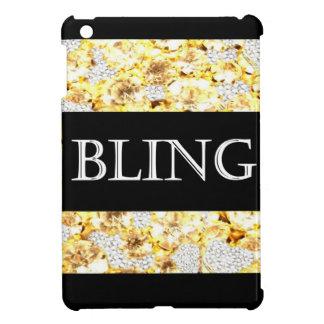 BLING iPad MINI COVER