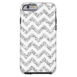 Bling iPhone 6 case - SRF