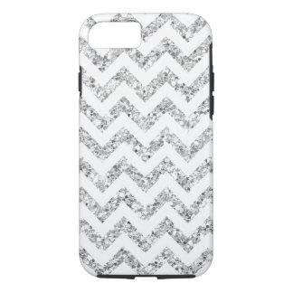 Bling iPhone 7 case - SRF