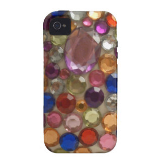 Bling iPhone case Vibe iPhone 4 Cover