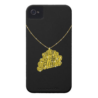Bling pequeño iPhone 4 protectores