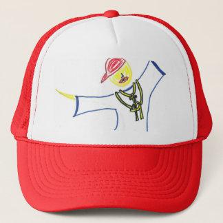 Blingin' Dude Hat