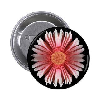 Blink Button. Button