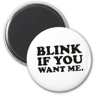blink magnets