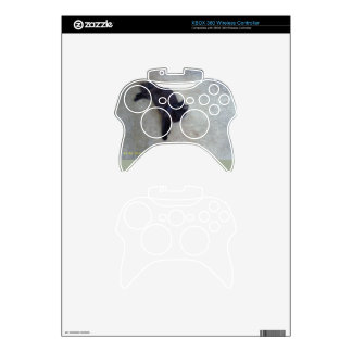 Blinky Xbox 360  controller Xbox 360 Controller Skins