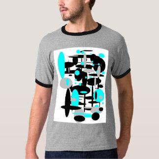 Blips T Shirt