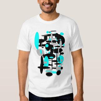 Blips Tee Shirt