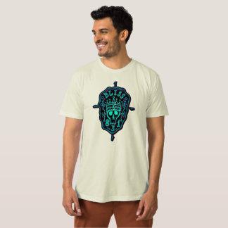 BLISS 831 T-Shirt