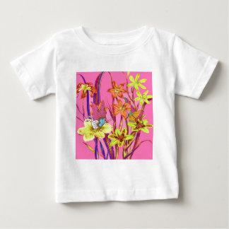 Bliss - Butterfly Heaven Shirt