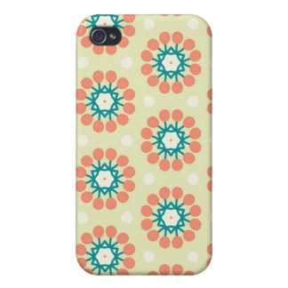 Bliss Classical Earnest Ecstatic iPhone 4 Covers