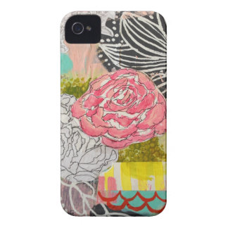 Bliss iPhone 4 Case