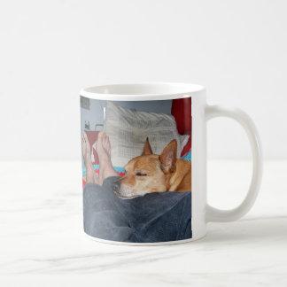 Bliss. Mug