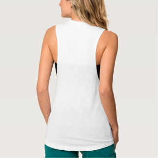 Bliss Your Aloe Tank Top