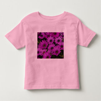 Blissful Blossoms Toddler T-shirt