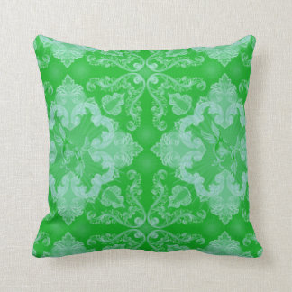 Blissful Delight Pillow
