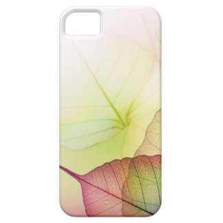 Blissful Peace iPhone 5 Covers