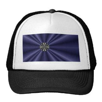 Blister Trucker Hat