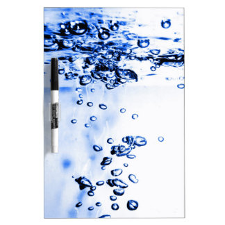 Blisters Dry Erase Whiteboards