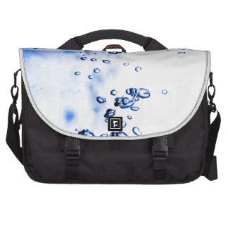 Blisters Computer Bag