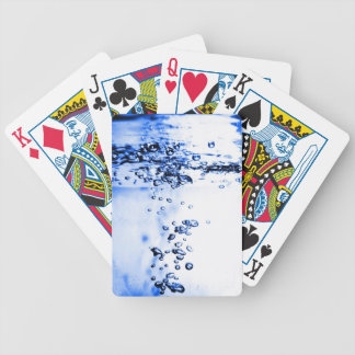 Blisters Bicycle Card Decks