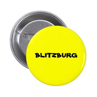BLITZBURG PIN REDONDO DE 2 PULGADAS