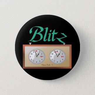 Blizt Button