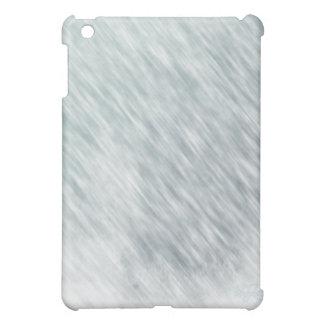 Blizzard iPad 1 Case iPad Mini Cases