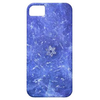 Blizzard iPhone SE/5/5s Case