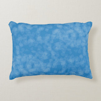 Blizzard Accent Pillow