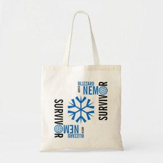 Blizzard Nemo Survivor 2013 Bags 1