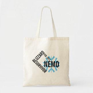 Blizzard Nemo Survivor 2013 Bags 9